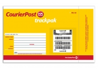 Courier Post A5 Trackpak