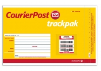 Courier Post Foolscap Trackpak